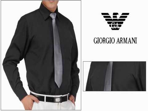 chemise bordeau homme manche courte