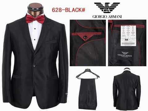 vente costume homme occasion costume homme rock. Black Bedroom Furniture Sets. Home Design Ideas
