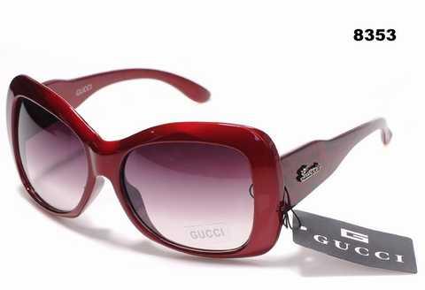 ce146c3a9a lunette gucci de soleil femme,lunettes de soleil gucci collection 2013