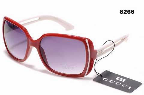 65b7abf592a03 lunettes de soleil gucci pas cher,prix lunettes gucci 2012