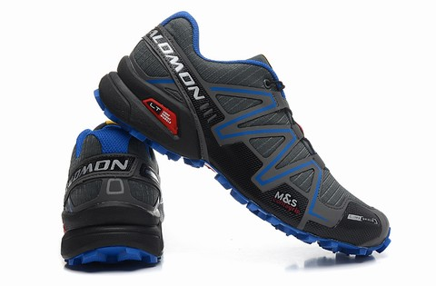 chaussures salomon sport 2000 chaussures running salomon homme. Black Bedroom Furniture Sets. Home Design Ideas