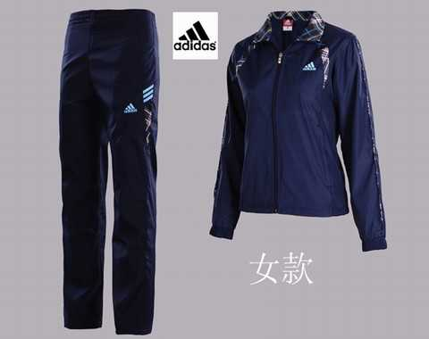 jogging adidas en chine survetement adidas homme france. Black Bedroom Furniture Sets. Home Design Ideas