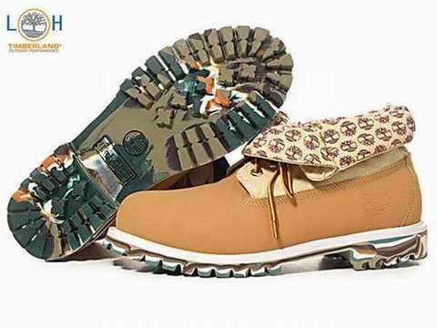 timberland af 6in prem olive wp bottes homme,chaussure